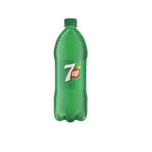 7up 1 litre