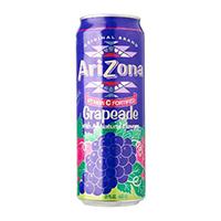 arizona grape
