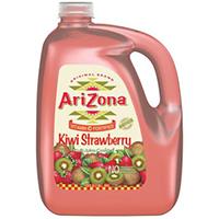 arizona kiwi