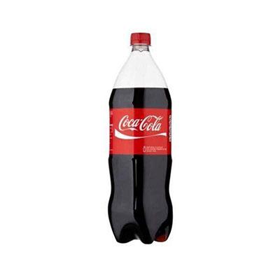 coke-1.5-litre