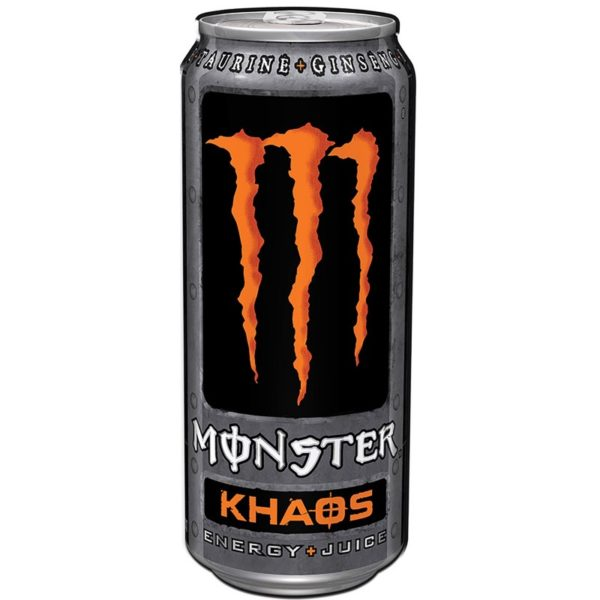 monster_khaos_500ml