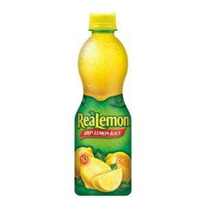 realemon