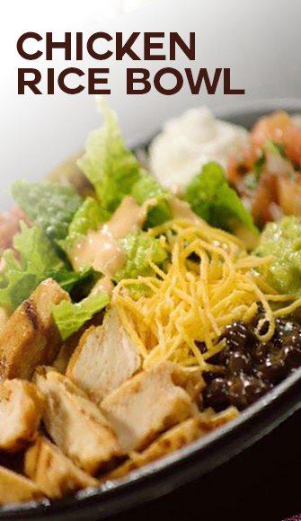 Best Halal Fast food Restaurant in Houston, Texas - Tx4ever com