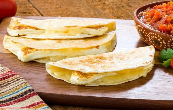 900X570_Two-Cheese-Quesadillas